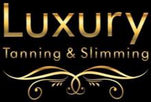 LUXURY | Tanning & Slimming Uden